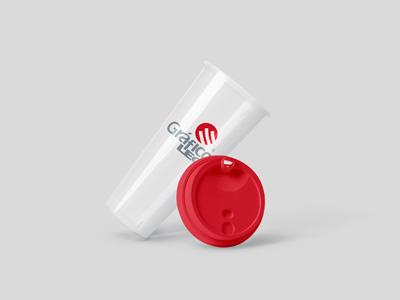 Heat transfer para personalizar plásticos